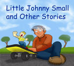 Little Johnny Small Audio Book for Kids